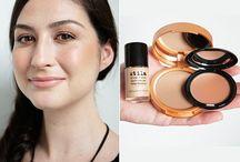 Make up & Hair Tips
