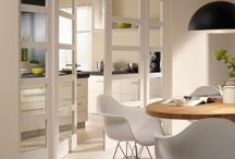Modernizm Mieszkanie