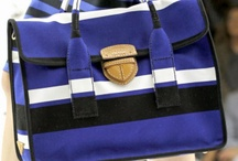 My kinda purse