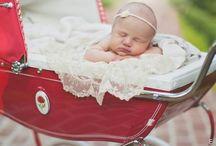Baby Pictures Photography / Baby Pictures Photography