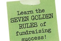 Fundraising Tips for Success