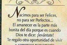 frases Juan Pablo
