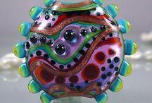 Beautiful Beads / by Stéphanie Imbert
