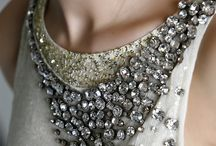 Details in woman's fashion