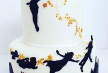 torte particolare