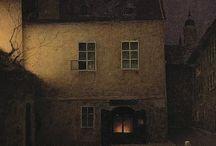 Schikaneder, Jakub   (1855-1924)