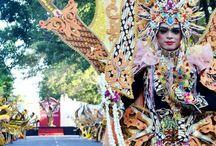Solo Batik Festival