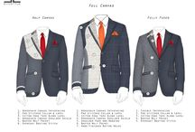 THE TAILORING&CUSTOMIZING