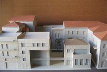 Triantafyllia Pineli's Architecture