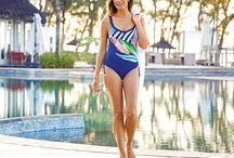 Swimwear Season 17/18!