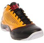 Top Nike Basketball Sneakers
