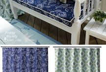 shower curtains patio furniture
