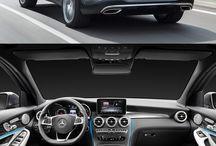 Glc Mercedes