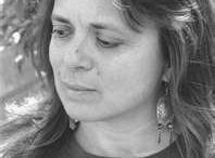 Life as a Mexican  / by Azul Santana