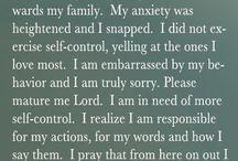 Dear Jesus,