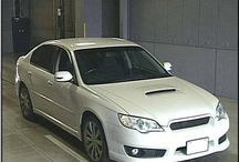 Subaru Legacy B4- Pearl - Get a good car cheaply / Refer:Ninki26489 Make:Subaru Model:Legacy B4 Year:2007 Displacement:2000 CC Steering:RHD Transmission:AT Color:Pearl FOB Price:6,000 USD Fuel:Gasoline Seats  Exterior Color:Pearl Interior Color:Gray Mileage:117,000 KM Chasis NO:BL5-060466 Drive type  Car type:Sedans