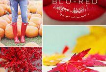LipSense Collage