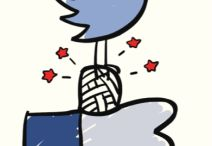 Social Media Articles