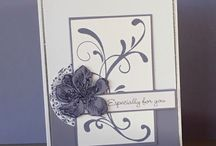 Everything Eleanor Stampin Up