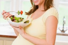 Fertility/Pregnancy & Foods to Eat; Brewer Plan / by Shari Power