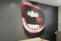Vinilo dental