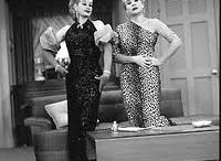 I Love Lucy Favorites