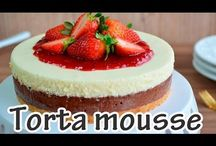 Torta Mouse Maravilha