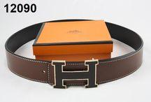 thinking about belt