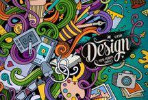 Graff / Illustration