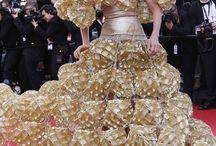 Moda recyklingowa