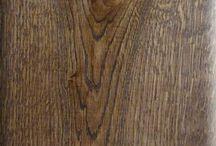 Dark wood flooring / Beautiful dark oak flooring. Our full range of dark shade oak floors.