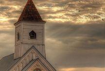 Vieilles chapelles`•. ¸ ¸. ☆