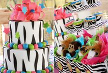 Party ideas / by DeAnn Lawrence
