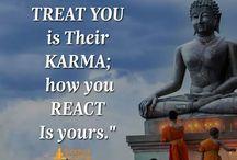Being Buddhist
