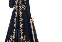 panjab dress