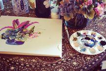 ART &OiL