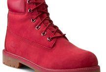 Wishlist shoes
