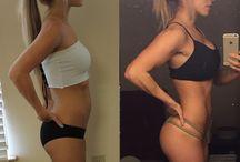 Saúde/ Fitness