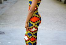 African prints 2