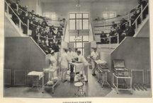 SURGERY - Hospitals