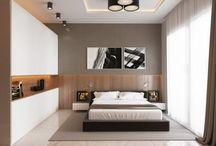 Bedroom Decord