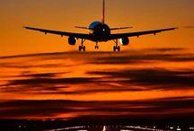 Αεροπλάνα