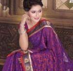 Fashionara Coupons / Discount Coupons for Fashionara.com