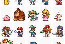 Jogos / Essa pasta tem imagens legais de jogos!!!(Ou consoles!!!)