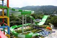 WATERPARK / Kami GOODNEWS TECHNOLOGIES melayani jasa pembuatan waterpark atau area bermain air sesuai dengan desain yang anda inginkan. Bila anda berminat dapat menghubungi kami di : Office : Jln. Boulevard Raya Ruko Star of Asia No. 99 Lippo Karawaci Tangerang Banten Telp.  : 021-70463227 atau 021-94470780 Web    : http://waterparkgn6.blogspot.com/