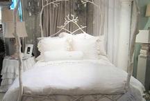 Bedroom Inspo...