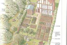 kolekce 1 inspirace zahrada-permakultura