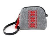 handbags small