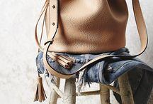 Fashion / by LA Escano