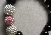 Jewellery to buy Glasgow